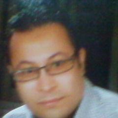 Tarek Gomaa