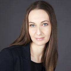 Daria Nowak