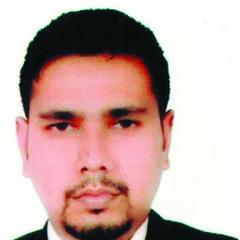 Nahid Nawaz
