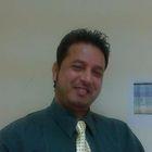 Gopi Ganesh Alapaty