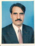 Abdus Sattar Chaudhry