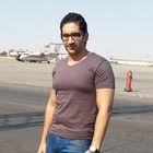 Kareem Alaa