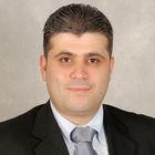 Bashar Kabbani