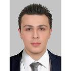 Hussein Alhafez