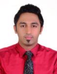 MOHAMED ANEES PALLIVALAPILL