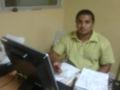 Mohamed Fazil