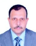 ashraf edwar farid wassfy