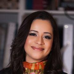 Rafia Khan
