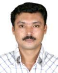 Fakhurudeen muhammed