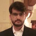Muhammad Haroon Butt