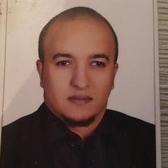 Khulud Mohamed Sadiq