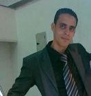 mahmoud youssef abderhmed arfa