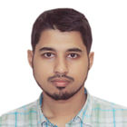 Husain Kachwala