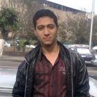 mohamed aboamra