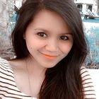 Ritchel Mae Yanez