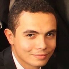 mohamed elshafei