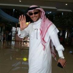 Bassam Mujammami