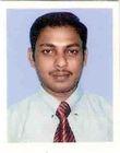 Shobhan mylackal