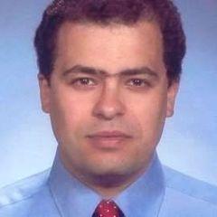 Fouad ALLAHHAM