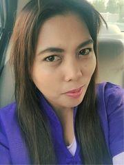 Jennylyn Tonada