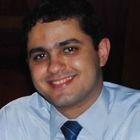 أحمد سعيد عبد الوارث عطية