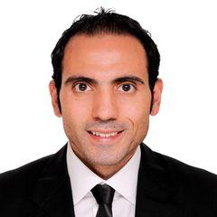 mohamed elnagdi