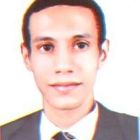 islam alaa aldin abdel moaty mahmoud...