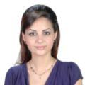 Rouba Eishou