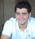 Zaid Arabi Katbi