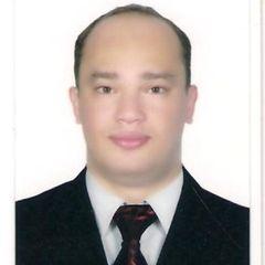 Mohamed Ezzat Mohamed Matook Al Mato...