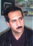 Abduljabbar Weiss