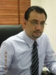 Mustafa Alatiat