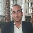 Taha Khaliefa