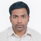 Sibin Rajan