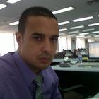 Gamal Sedek