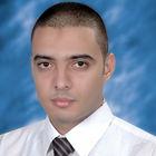 mohammed abd el basit el shabrawy mo...