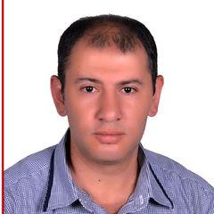 Hossam Ali Abu Alela