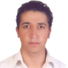 Abdullah Shatarah