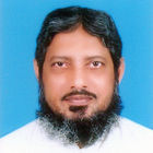 Syed Mansoor Hassan