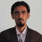 Muhammad Shabbir