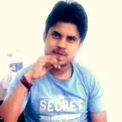 Angraj Angraj Kumar