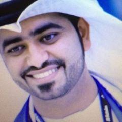<b>Ahmed Al Naqbi</b> - 29404124_20150620143030