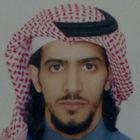 Majid Almymoony