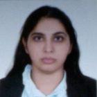 Bhumika Nasta