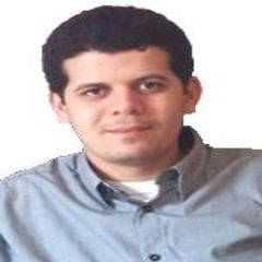 Ismail Aita