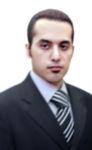 Mostafa Magdy Ahmed Nawar AL-oraby