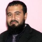 Hazem Al Sabbagh