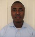 Oluwagbenga Olaleye