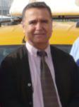 Kamal Cheaib