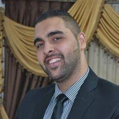 Moath Maqableh